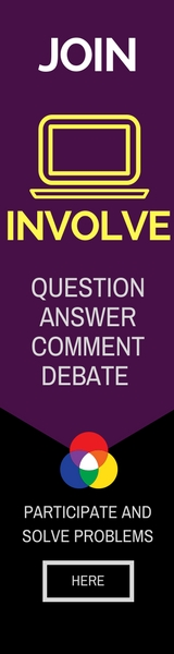 Join datalive question answers solve debate