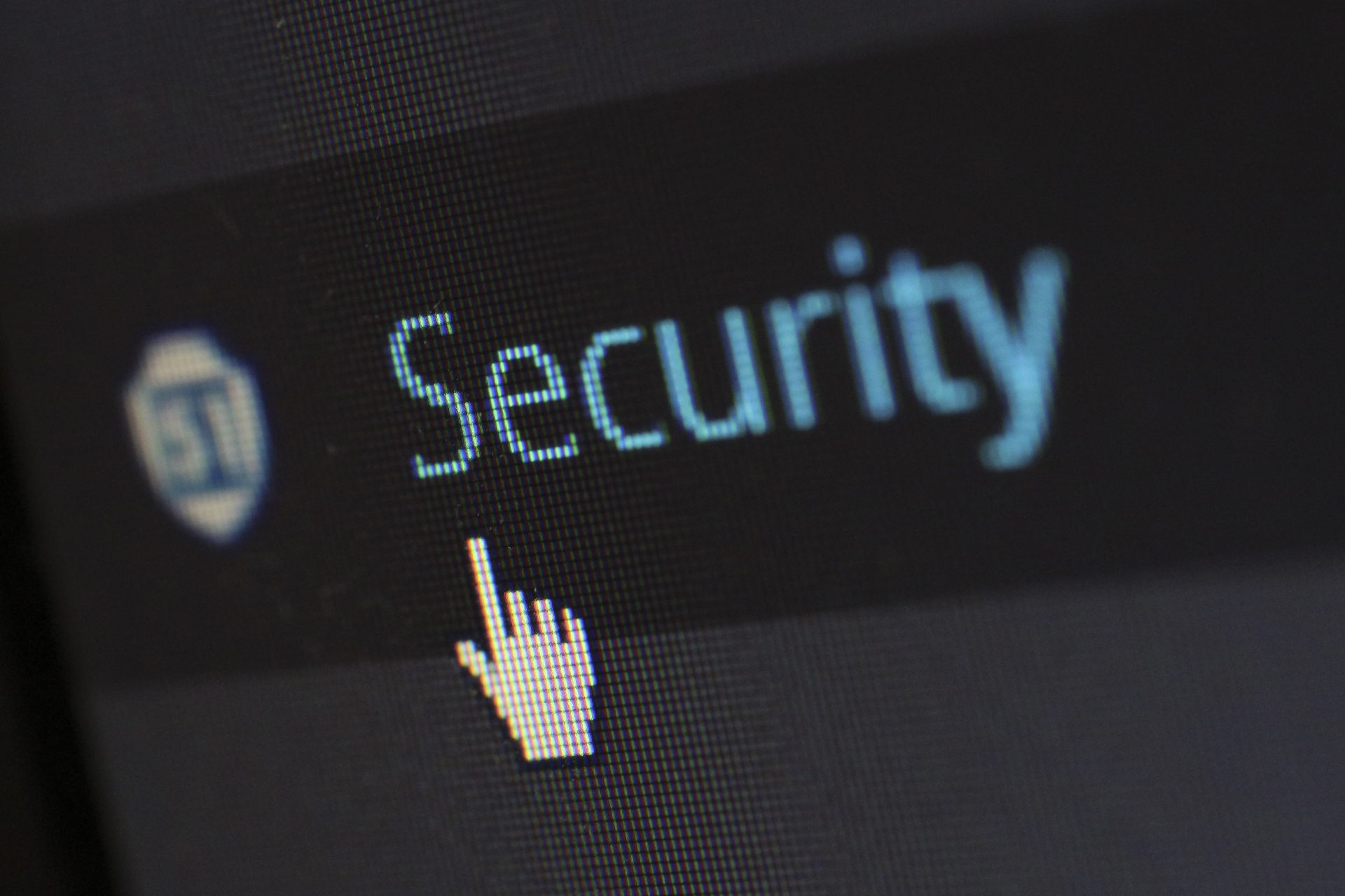 What is a SSL certificate?