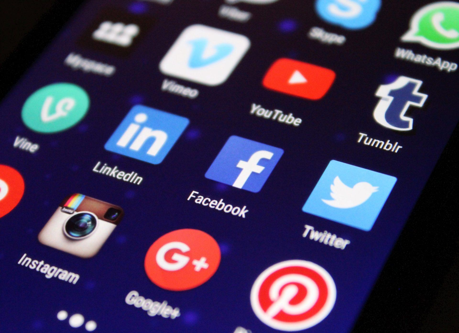 SEO or Social Media Marketing?
